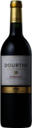 Вино Dourthe, Grands Terroirs Bordeaux Rouge AOC, 2016