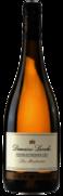 Вино Domaine Laroche, Chablis 1-er Cru «Les Montmains», 2015