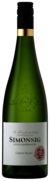 Вино Simonsig, Chenin Blanc