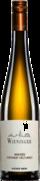 Вино Wieninger, Wiener Gruner Veltliner