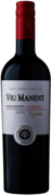 Вино Viu Manent, «Estate Collection» Reserva Cabernet Sauvignon