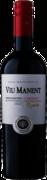 Вино Viu Manent, «Estate Collection» Reserva Cabernet Sauvignon