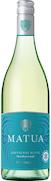 Вино Matua, Sauvignon Blanc