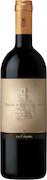 Вино Antinori,