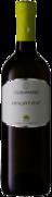 Вино «Angimbe» Insolia Chardonnay, Sicilia IGT, 2016