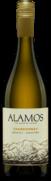 Вино Catena Zapata,