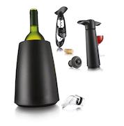 Подарочный набор Vacu Vin