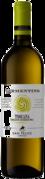 Вино Agricola San Felice, Vermentino, Toscana IGT, 2017