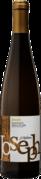 Вино Gewurztraminer, Alto Adige DOC, 2016