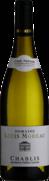 Вино Domaine Louis Moreau Chablis