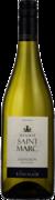 Вино Foncalieu, «Saint Marc» Reserve Sauvignon VdP dOc, 2015