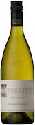 Вино Torbreck Woodcutter's Semillon