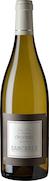 Вино Jean-Marc Crochet, Sancerre AOC