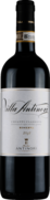 Вино Villa Antinori, Chianti Classico DOCG Riserva