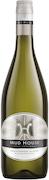 Вино Mud House, Marlborough Sauvignon Blanc