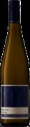 Вино Mount Langi Ghiran, Billi Billi» Riesling, 2015