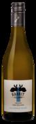 Вино Seifried,