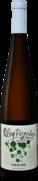 Вино «Repin Oleg» «Riesling»