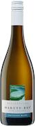 Вино Makutu Bay Sauvignon Blanc
