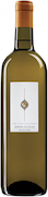 Вино Domaine d'Aupilhac Les Cocalieres  Blanc