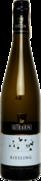 Вино Giesen Estate Riesling