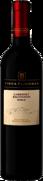 Вино Finca Flichman, Cabernet Sauvignon