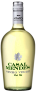 Вино Alianca, Casal Mendes Vinho Verde