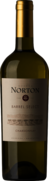 Вино Norton, «Barrel Select» Chardonnay, 2015