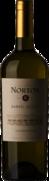 Вино Norton, «Barrel Select» Chardonnay, 2015