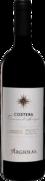 Вино «Costera», Cannonau di Sardegna DOC, 2014