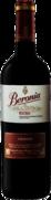 Вино Beronia Crianza, Rioja DOC, 2014