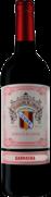 Вино CVNE, «Seleccion de Fincas» Garnacha, Rioja DOC, 2016