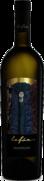 Вино «Lafoa», Alto Adige Sauvignon DOC, 2016