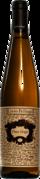 Вино Pinot Grigio, Colli Orientali Friuli DOC, 2016