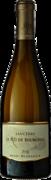 Вино Sancerre AOC «Le MD de Bourgeois», 2016