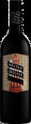Вино Boutinot, Helter Skelter Merlot, 2016