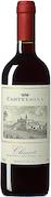 Вино Castelsina, Chianti DOCG