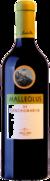 Вино Malleolus de Sanchomartin, Ribera del Duero DO, 2011