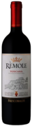 Вино «Remole» Toscana IGT, 2016