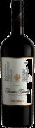 Вино Undurraga, «Founders Collection» Cabernet Sauvignon, 2013