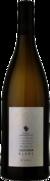 Вино «Усадьба Дивноморское» Совиньон Блан