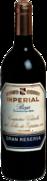 Вино CVNE, «Imperial» Gran Reserva, Rioja DOC, 2009