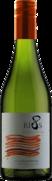 Вино «8 Rios» Chardonnay