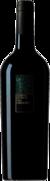 Вино Feudi di San Gregorio, Albente, Campania IGT, 2017
