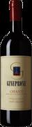 Вино «Gineprone», Chianti DOCG