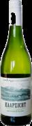 Вино Kaapzicht, Sauvignon Blanc, 2016