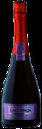 Игристое вино Undurraga, Brut Rose, Valle de Leyda DO