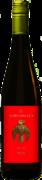 Вино «Альма Валей» Рислинг, 2016, 750 мл