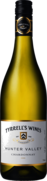 Вино Tyrrells Wines, «Hunter Valley» Chardonnay, 2016
