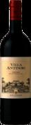Вино «Villa Antinori», Toscana IGT Rosso